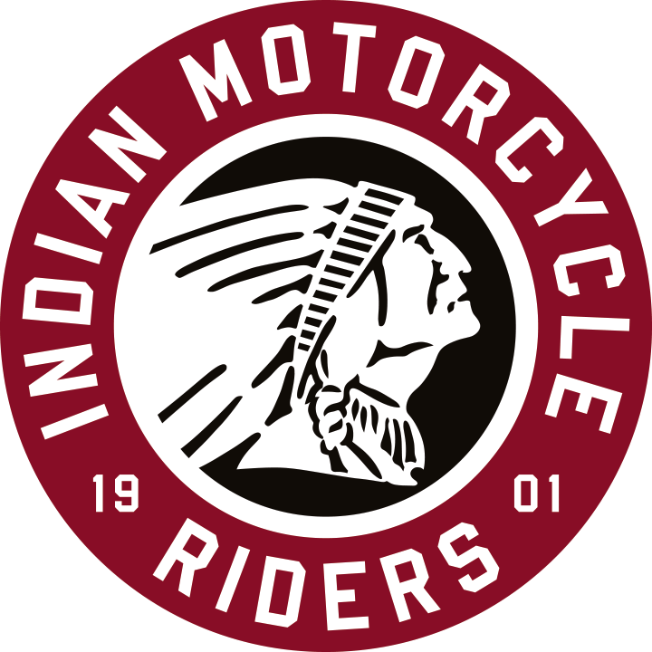 Indian Motorcycle Riders
